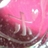 The profile image of honeypossam