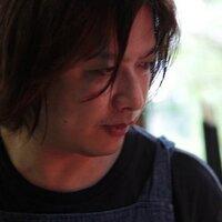 小林幸二 | Social Profile