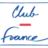 @Club_France