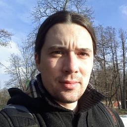Jozef Szentkereszty