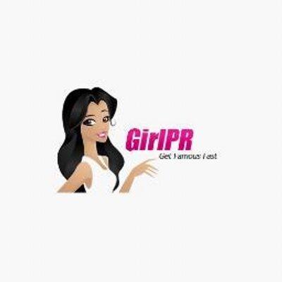 GirlPR
