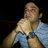 @JoseEMontesB