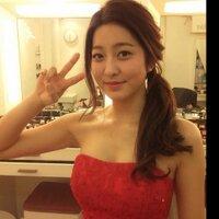박세영 | Social Profile