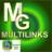 MGMultilinks profile