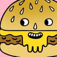 Burgerac | Social Profile