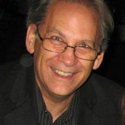 Gerald Sacca | Social Profile