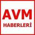 AVM Haberleri's Twitter Profile Picture