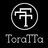 @Torattahandbags