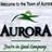 @Aurora_Now