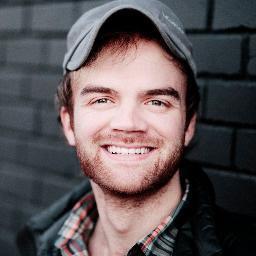Austin Mann Social Profile