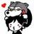 @kazui16
