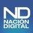 Nación Digital