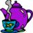 TeaParty101 profile