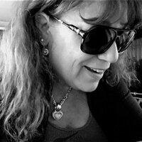 Renee Brody Stein | Social Profile