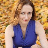 Audrey Noone | Social Profile