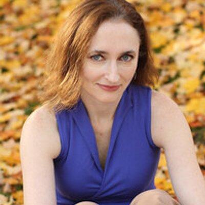 Audrey Noone   Social Profile