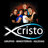 XCristo_net profile