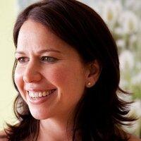 Dr. Kathia Roberts | Social Profile