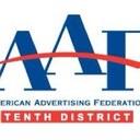 Photo of AAFD10's Twitter profile avatar