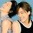 The profile image of ryouchi_nchin
