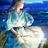The profile image of Minagi_Suzumiya