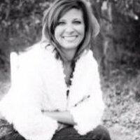 christine hamele | Social Profile