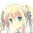 Favo_tsumu_30