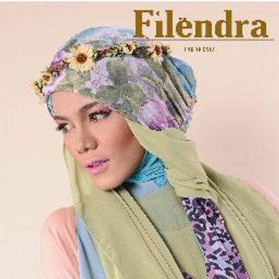 FilendraIslamicCloth