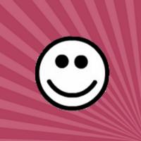 れじすたー | Social Profile