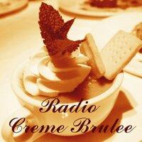 Radio Creme Brulee | Social Profile