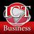 ICTbusinessinfo