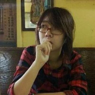 Laidback Wong | Social Profile