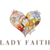 LADY FAITH's Twitter Profile Picture