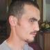 ekrem zengin's Twitter Profile Picture