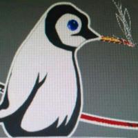 鬼狩りペンギンハルト | Social Profile