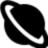AstronomyUniver profile