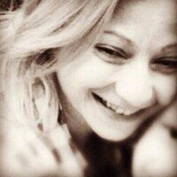 sofia liakaki | Social Profile