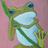 The profile image of yukachocochip