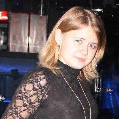 Елена Городецкая   Social Profile