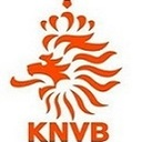 KNVB-Website