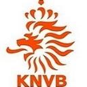 KNVB-Website