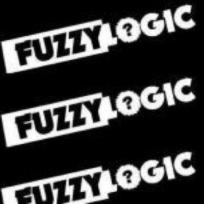 Fuzzy-Logic Plymouth | Social Profile