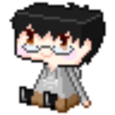 らげっち@男5 | Social Profile