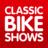 ClassicBikeShows