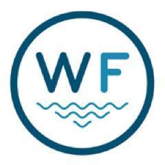 WetFeet.com Social Profile