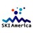 The profile image of skiamerica