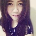 citymild (@0121_city) Twitter