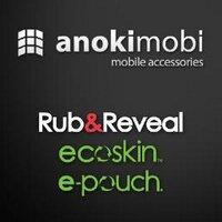 Anokimobi | Social Profile