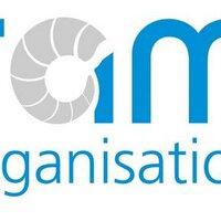 RAM Org | Social Profile