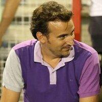 Oriol Olivé | Social Profile